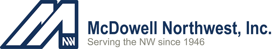 McDowell Northwest, Inc.